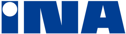 800px-Ina_logo.jpg
