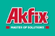 AKFIX.jpg