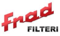 FRAD-FILTERI.jpg