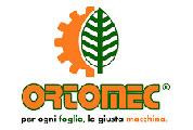 ORTOMEC.jpg