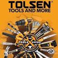 TOLSEN-TOOLS.jpg
