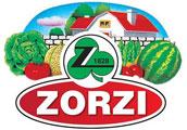 logozorzi-e1600957410367-1.jpg
