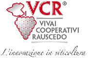 vcr_logo.jpg